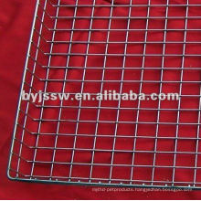 Decorative Fruit Wire Mesh Basket