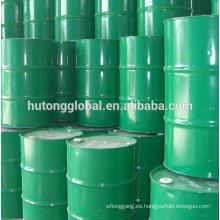 CAS: 1338-23-4 peróxido de 2-butanona MEKP para lejía