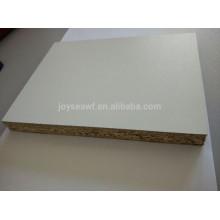 Flakeboard Panel de partículas - aglomerado