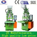 Vertikale Kunststoffspritzgießmaschine für Injektionsmaschinen