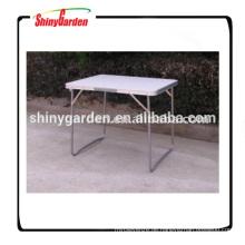 Portable Folding Picknicktisch Campingtisch Strandtisch