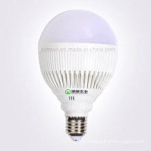 A95 LED Light Bulb 15W 1250lm