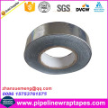 Aluminium Foil Tape 75mm x 50M Waterproof Repair Tape