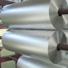 Folha de alumínio 3003 H24 para o recipiente de alimento