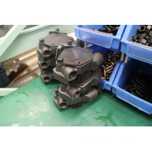 Oil Pump for F3-4L912 Engine