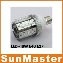 CER RoHS Approbate 18W LED Straßenlampe (SLD12-18W)