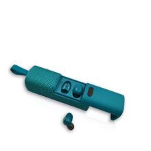 Best Earbuds For Runners Bluetooth Speaker Wireless In-ear