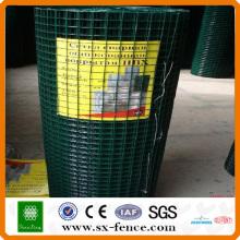 Welded Wire Netting,welded wire mesh