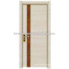 Korea Style Melamine Interior Door