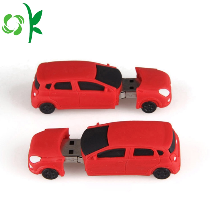 3d Flash Drives Covers