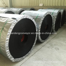 Polyester / Ep Conveying Belt for Long Distance Conveying