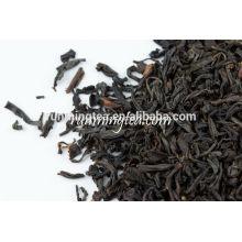Authentique Lapsang Souchong Black Tea, thé wuyi