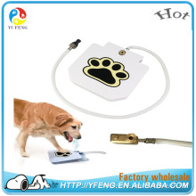 Nouveau produit produit innovant Dog Water Fountain