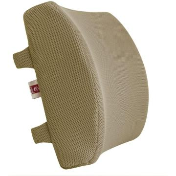 Comfity Foam Back Support لسيارة