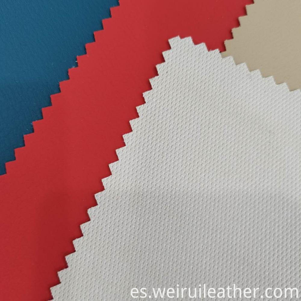 Cost Effective Pvc Leather