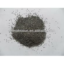 Китае завод цена железо песок для литья деталей