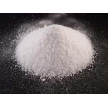 (2, 4-Дибром-5-метоксифенил) борной кислоты (№КАС 89677-46-3)