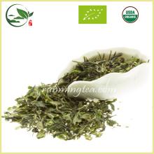 2016 orgânico certificado Pai Mu Dan chá branco