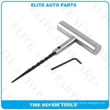 Metal Tire Repair Tools