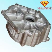 Aluminium Druckguss C Benzinmotor High Cover