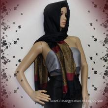 shawl scarf for turkey