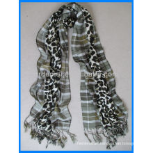 pashmina scarf,polyester scarf,fashion scarf