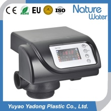 Automatic LED Display 4000L/H Control Valve for Water Purification