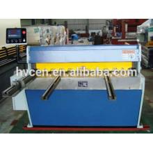 Alta calidad y el mejor precio de la máquina de corte de plasma cnc