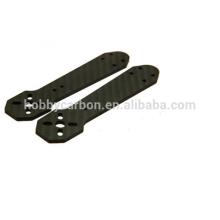 Drone Manufacturer,3K Full/Pure Carbon fiber sheet,CNC Cutting Parts