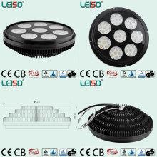2700k con diseño único LED PAR53 en Nichia LEDs (J)