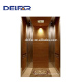 Stable passenger elevator with economic price best and for public use