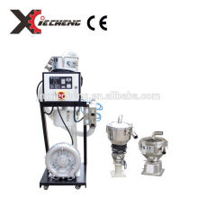 wholesale price stainless steel 3kw auto vacuum hopper loader