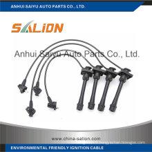 Câble d'allumage / allumage pour Toyota 90919-22327
