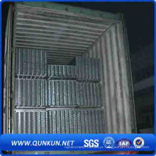 Cofragem de Altura Rápida em Alumínio Cofragem de Vedação Rápida para Construção
