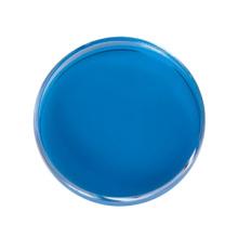 Brilliant Blue für Lebensmittelfarbe