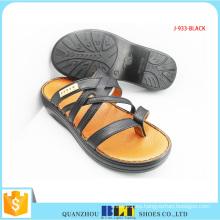 Zapatillas de la forma de la plantilla de EVA al por mayor