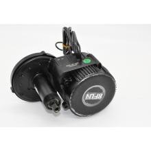 Bafang electric bike kit BBSHD 48V mid drive conversion kit 48V 1000W bafang 8fun center motor