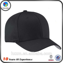 high quality cotton blank hats