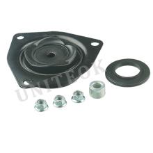 54320-0W000 shock absorber mount