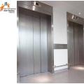 Free Custom-made Hospital Elevator