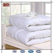 5-звездочный отель используется Утешитель Уплотнения комплект сжатого пакета Дешевые гостиницы Quilts