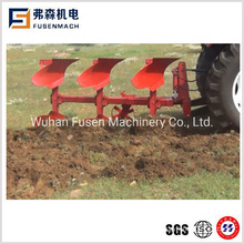 Hydraulic Furrow Plough for 50-90HP Tractor
