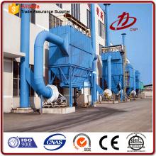 Baustoff Staubabscheider Staubfilter Design