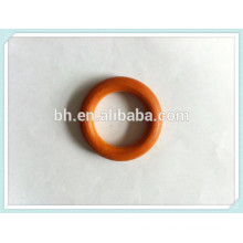 Wholesale Wooden Curtain Rings,Curtain O Ring,Small Wooden Ring