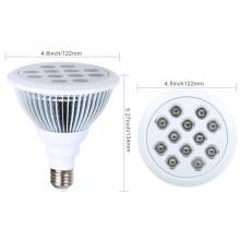 Лампа для терапии с синим светом PDT 460–470 нм, 24 Вт