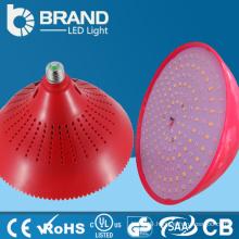 warm white pure ac220v china supplier fruit grow led fresh light for stalls