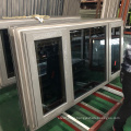 6mm double tempered clear glass  windows doors house