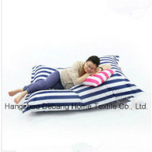 Produtos quentes 2014 Magical War Isoshima Kurumi Sexy Hentai Pillow