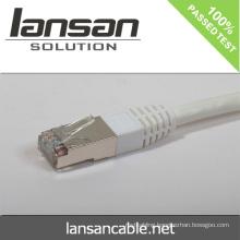 ethernet cat5e jumper cables