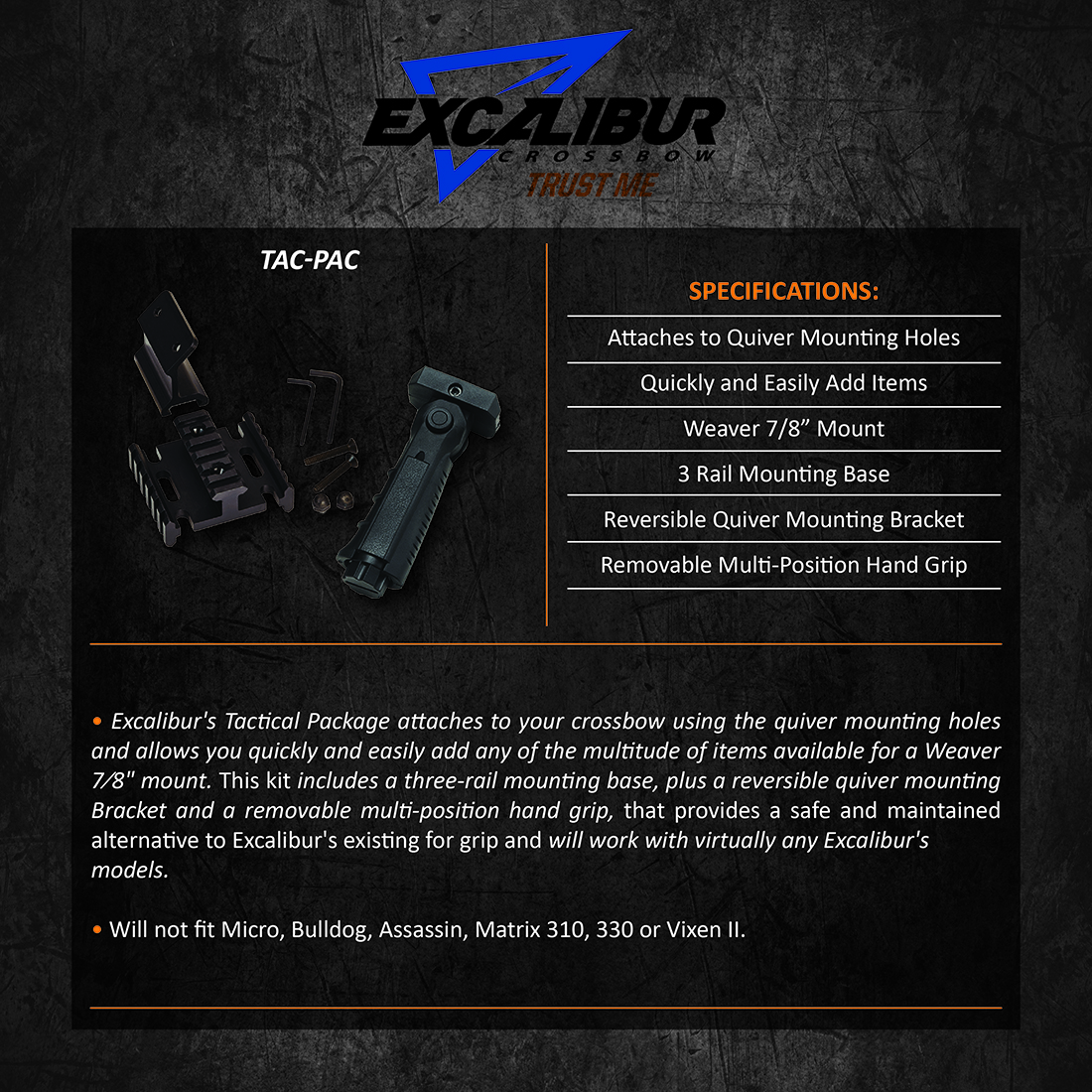 Excalibur_Tac_Pac_Product_Description
